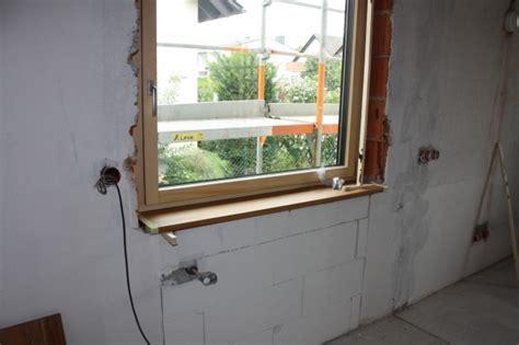 Holz Fensterbank Innen holz fensterbank innen fensterbank aus holz innen einbauen