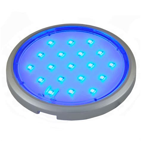 led light design can led lights be dimmed ideas can led