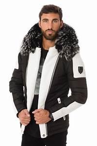 Veste Homme Été 2018 : veste homme tendance hiver 2018 les vestes la mode sont populaires partout dans le monde ~ Nature-et-papiers.com Idées de Décoration