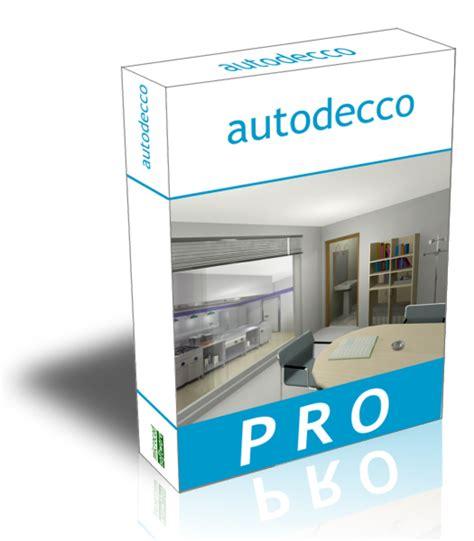 logiciel de cuisine professionnel logiciel conception cuisine professionnel aménagement