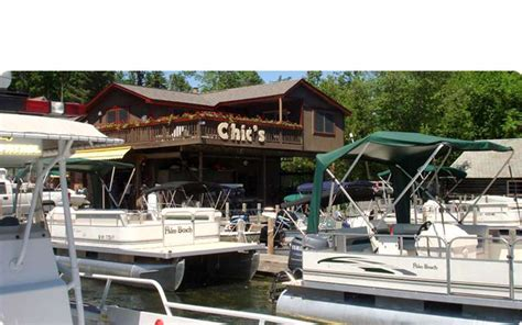 Lake George Rentals With Boat by Lake George Boat Pwc Rentals At Chic S Marina In Bolton