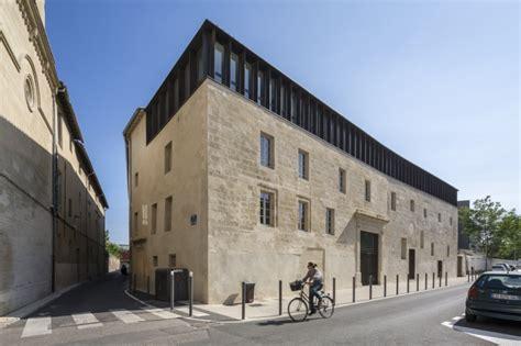 bureau d ude avignon baua bureau architecture urbanisme associés