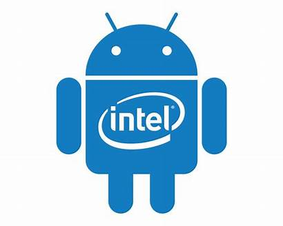 Intel Android Nuc Dell Apps Transparent Updated