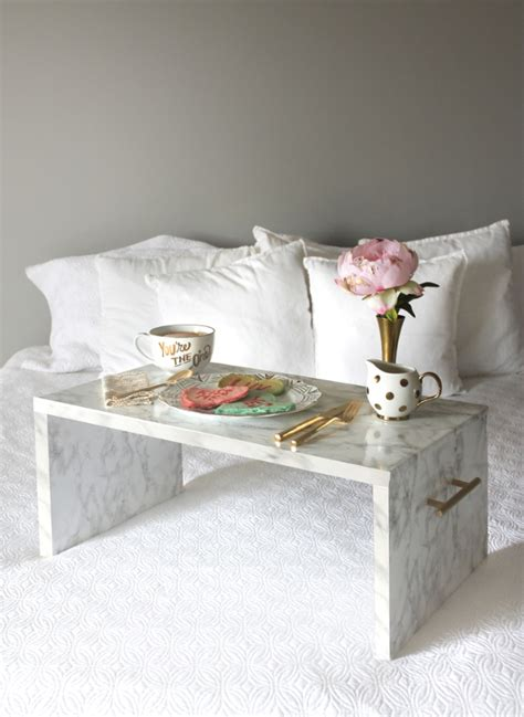 Awesome Faux Marble Diys