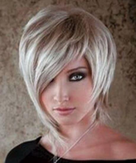 coupe de cheveux 500 photos et vid 233 os de coiffures