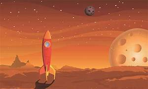 62 Indians shortlisted for one-way trip to Mars ...