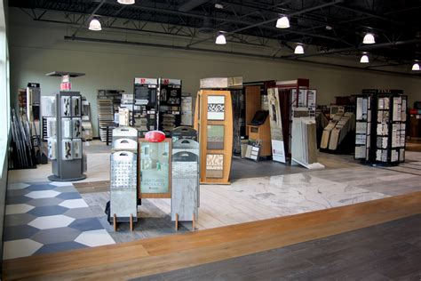 ct flooring stores floor outlet hard table covers images hardwood floors outlet murrieta laminate flooring for