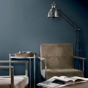 1000 idees sur le theme couleurs de peinture beige sur With quelles couleurs se marient avec le gris 11 deco marron et bleu chaios