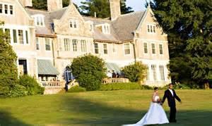affordable wedding venues in ri blithewold mansion gardens and arboretum in bristol rhode island rhode island architecture