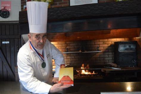 matignon cuisine trélazé bruno matignon des buttes à la cuisine des