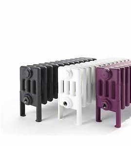 Radiateur Plinthe Castorama : 25 best ideas about radiateur plinthe sur pinterest ~ Premium-room.com Idées de Décoration