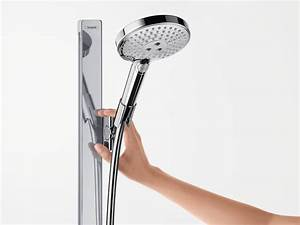 Raindance Select S : hansgrohe sets de ducha raindance select s raindance select s 120 3jet unica 39 e set 1 50 m ~ Watch28wear.com Haus und Dekorationen
