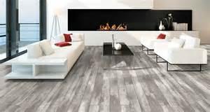 iceland oak grey pergo portfolio laminate flooring pergo flooring