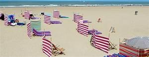 Windschutz Strand Stoff : erholung am strand gesch tzt mit einem sicht und windschutz entdeckungsreisen online reise ~ Sanjose-hotels-ca.com Haus und Dekorationen