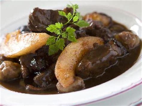 cuisine sanglier les viandes domestiques sauvages venaisons et gibiers
