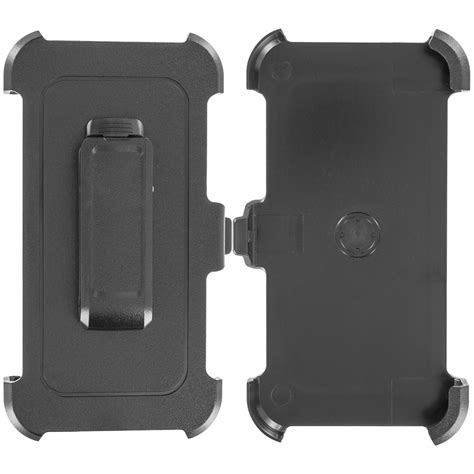 new replacement belt clip holster for samsung galaxy s7 edge otterbox defender ebay