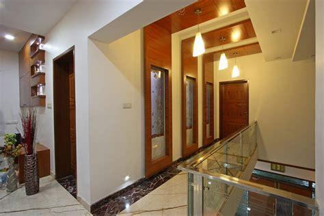 Ansari Architects, Interior Designers, Chennai