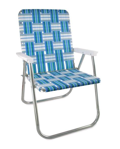Lawn Chairs For Sale by Lawn Chair Usa Quality Folding Aluminum Chairs