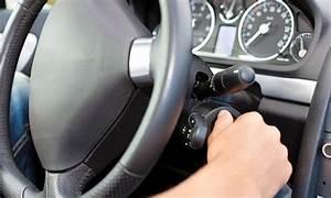 Voiture Qui Ne Démarre Pas : que faut il v rifier lorsque vous avez des difficult s d marrer votre voiture le blog de ~ Gottalentnigeria.com Avis de Voitures
