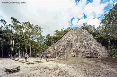 Expedia Ruins Reconstructed Ancient Around