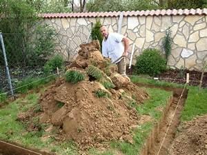 Freisitz Im Garten : feuerstelle im garten einrichten feuerstelle im garten ~ Lizthompson.info Haus und Dekorationen
