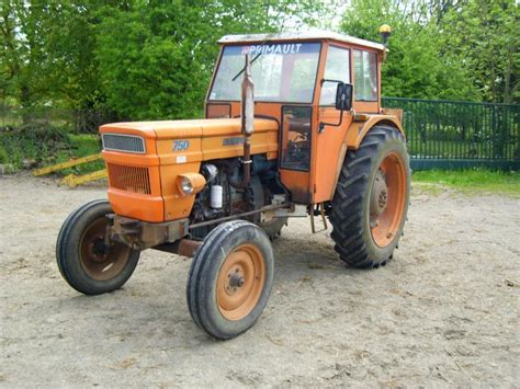 troc echange tracteur agricole someca 750 sur troc com