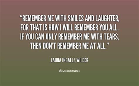 remember  quotes quotesgram