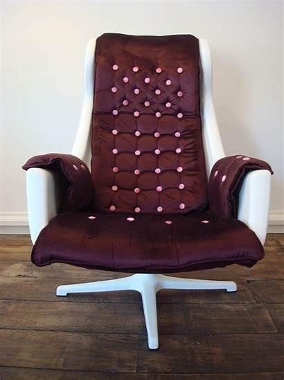 Chair Galaxy Furniture