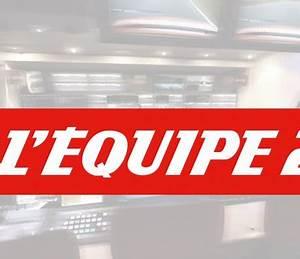 L Equipe 21 Sur Canalsat Quelle Chaine : l 39 quipe 21 diffuse la tv du wrc wrx mxgp ewc wec ~ Medecine-chirurgie-esthetiques.com Avis de Voitures