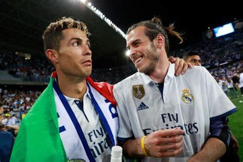 Real Madrid news: Gareth Bale may never touch La Liga ...