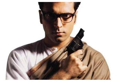 rango movie download in hindi bolly4u