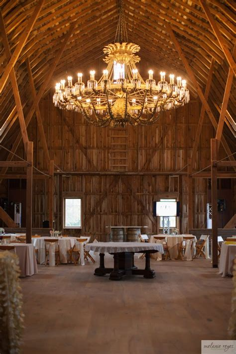 chandelier barn 1000 images about chandeliers on wedding