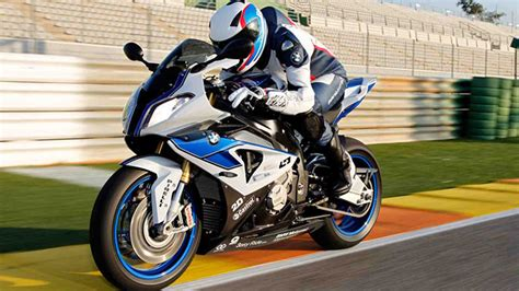 Bmw S 1000 Rr Backgrounds by Bmw S1000rr Hd Wallpaper Background Images