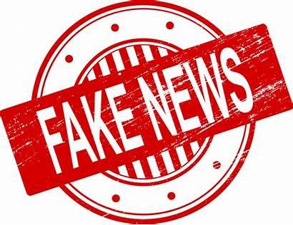 Fake Stamp Transparent Svg Clipart Warning Kasinungalingan