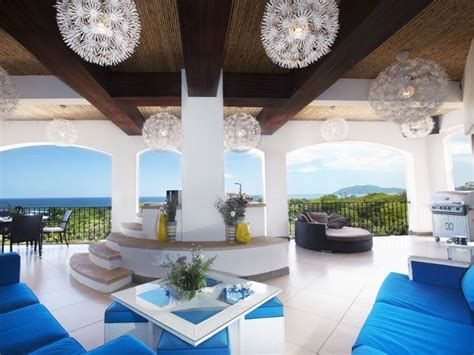 luxury penthouse brba pool table jacuzzi