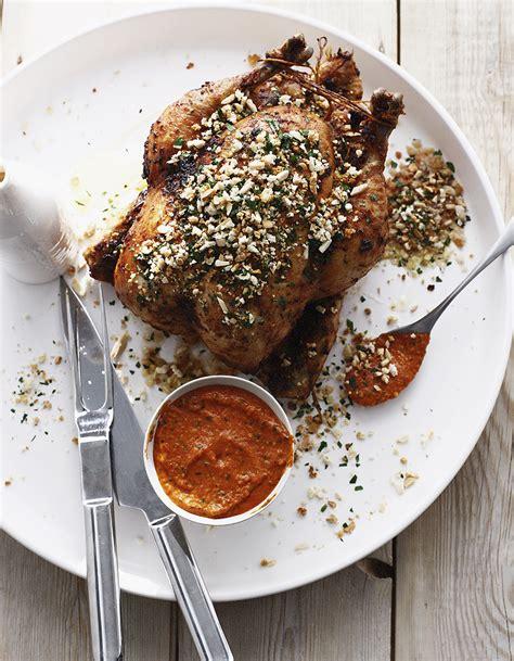 noel cuisine menus de noël les idées de thèmes de menus de noël