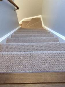 review of torontonian flooring carpet installers in With quality flooring for less reviews