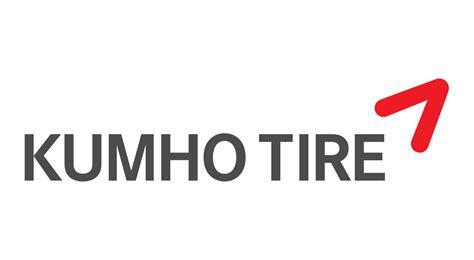Kumho Asiana Logo