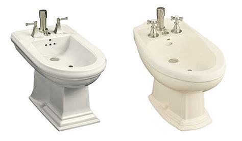 R V Cloud Company  Bathroom Fixtures, Appliances, Sinks
