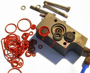 P38 Range Rover Parts Eas Obd Wiring Diagram Range
