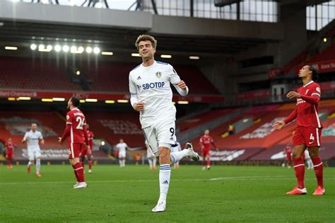 Leeds United vs Fulham prediction, preview, team news and ...