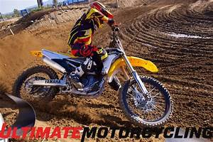 Yamaha Wx 30 : 2016 yamaha yz250f long term test thoughts after serious ~ Kayakingforconservation.com Haus und Dekorationen
