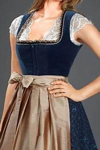 Viktorianischer Stil Kleidung : die 31 besten bilder von alpenherz detailaufnahmen alpenherz dirndl mieder und arbeitskleidung ~ Watch28wear.com Haus und Dekorationen