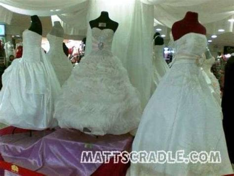 divisoria  mall wedding bridal gowns picture prices