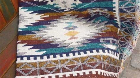 housse de canapé en ma déco sur la route des indiens d amérique