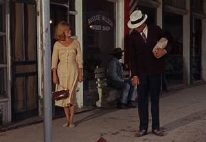 bonnie and clyde film fashion | The Dedicated Follower of ...