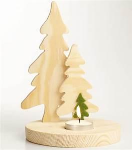 Weihnachtsbaum Holz Groß : lignum weihnachtsdeko aus holz ~ Sanjose-hotels-ca.com Haus und Dekorationen