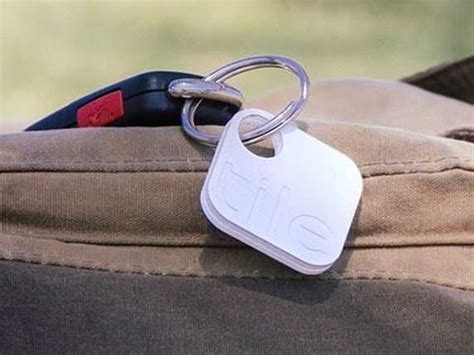 best 25 car tracking device ideas on