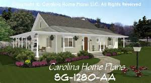 one story country house plans small country cottage house plan sg 1280 aa sq ft affordable small home plan 1300 square