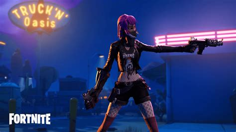 cool fortnite skin wallpapers top  cool fortnite